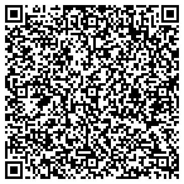 QR-код с контактной информацией организации Инсайт, ЧП