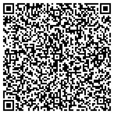 QR-код с контактной информацией организации Проминтехпроект, ООО