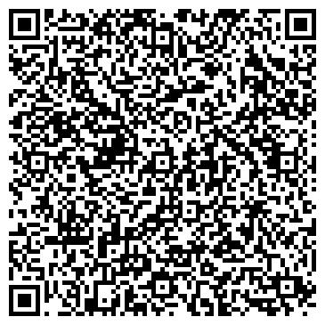 QR-код с контактной информацией организации Торгово-технологическая группа Харьковтехснаб (ТТГ Хартехснаб), ООО