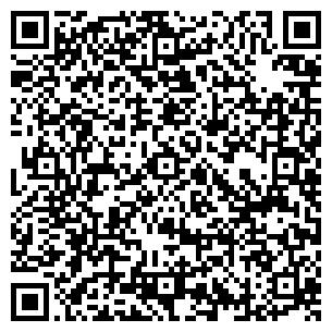 QR-код с контактной информацией организации СВВ-Сервис, ООО
