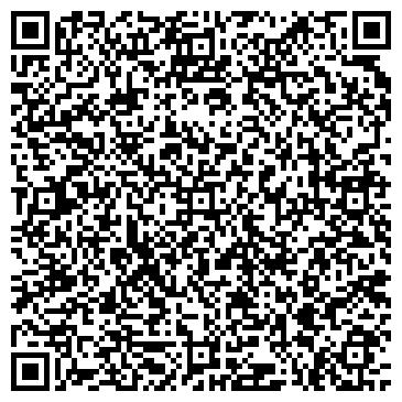 QR-код с контактной информацией организации НПФ АИС,ООО