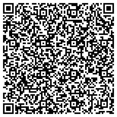 QR-код с контактной информацией организации Интермеханика, ООО