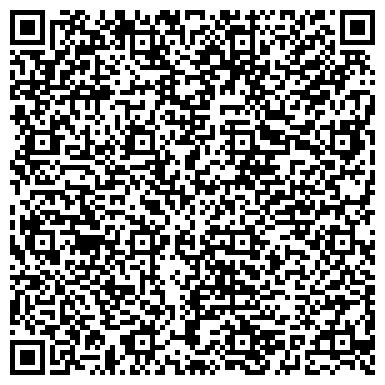 QR-код с контактной информацией организации Юникон Лтд (Харьковский филиал), ООО