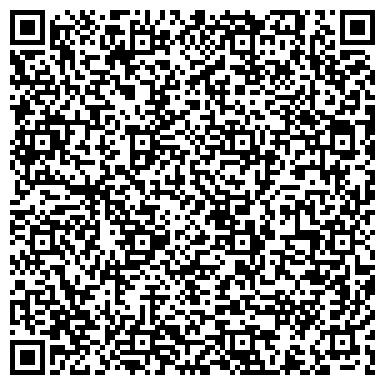 QR-код с контактной информацией организации Heelys-Style - ОФИЦИАЛЬНЫЙ ДИЛЕР HEELYS