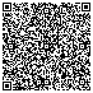 QR-код с контактной информацией организации Укрдизельмаш, ЧП