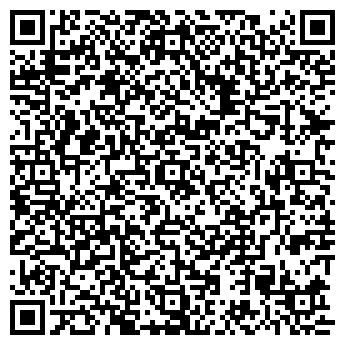 QR-код с контактной информацией организации Донец, ООО