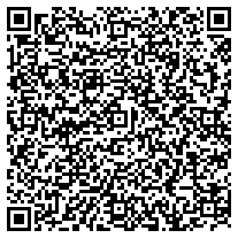 QR-код с контактной информацией организации Мандры (Mandry), ЧП