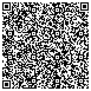 QR-код с контактной информацией организации Аквилон ПКП, ООО