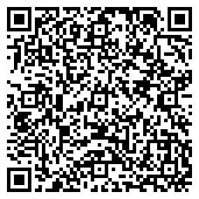 QR-код с контактной информацией организации Ярус, ЧП