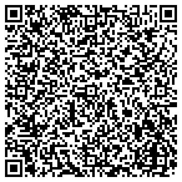 QR-код с контактной информацией организации White peacock holding ltd, Компания