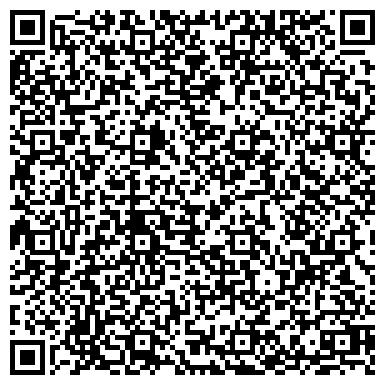 QR-код с контактной информацией организации Гофман Электрик Технолоджис ТД, ООО