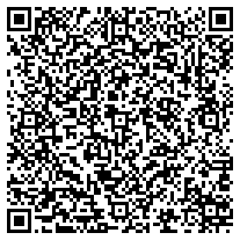 QR-код с контактной информацией организации Перспектива XXI Век , ООО