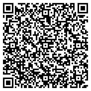 QR-код с контактной информацией организации Виола, СПД