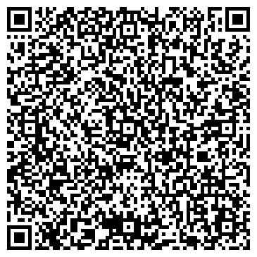 QR-код с контактной информацией организации Астрон, НП ООО