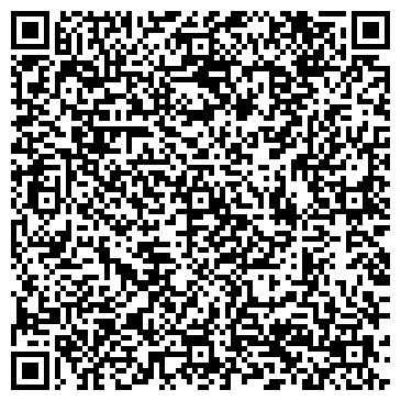 QR-код с контактной информацией организации Ресурс Инвест-Групп, ООО