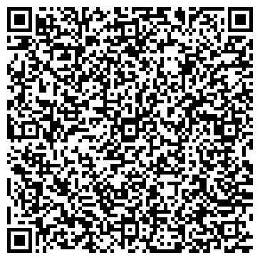 QR-код с контактной информацией организации Родметалл, ЧП (rodmetall)