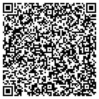 QR-код с контактной информацией организации Укрстилбуд, ООО