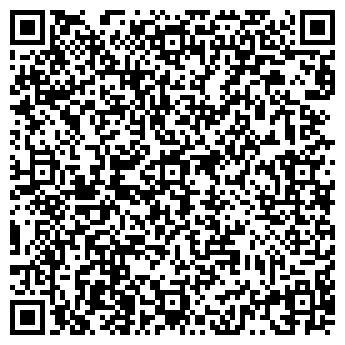 QR-код с контактной информацией организации ООО ГАРАНТ ВНИТТЦ