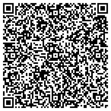 QR-код с контактной информацией организации Укрмашобеспечение, ООО