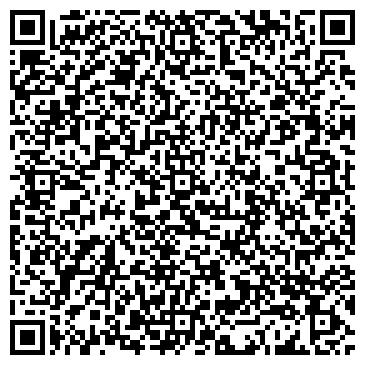 QR-код с контактной информацией организации Эталонавтосервис, ООО