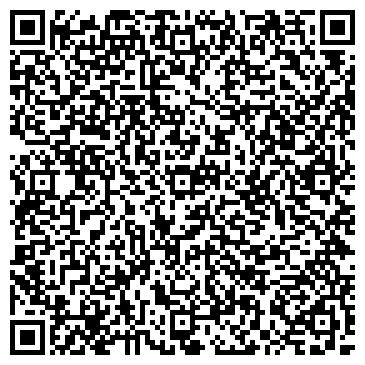 QR-код с контактной информацией организации 2М-Груп, ООО
