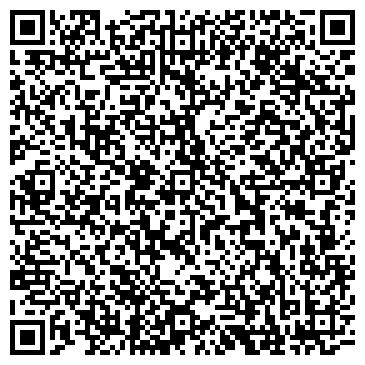 QR-код с контактной информацией организации Товары на дом, Интернет магазин