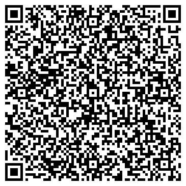 QR-код с контактной информацией организации Белав Буд-Сервис, ООО