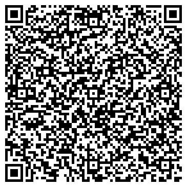 QR-код с контактной информацией организации Дикси-Д, ООО