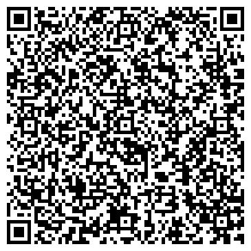 QR-код с контактной информацией организации БУТИКОВ И. Л. АДВОКАТ