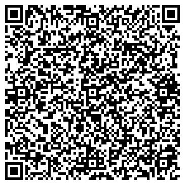 QR-код с контактной информацией организации Джемонд Бот, ЧП