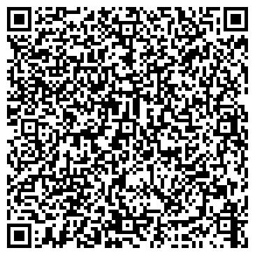 QR-код с контактной информацией организации Стальной Легион, ООО