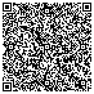 QR-код с контактной информацией организации Магнит-груп, ООО