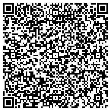 QR-код с контактной информацией организации СОКОЛОВСКИЙ ЗЖБИ, МП
