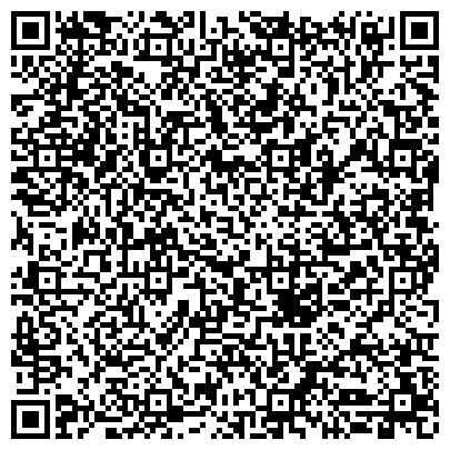QR-код с контактной информацией организации Черноморский судостроительный завод, ПАО