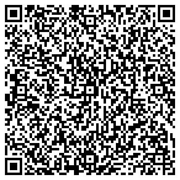 QR-код с контактной информацией организации Пружины-Ресурс,ЧПКФ