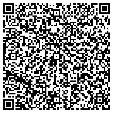 QR-код с контактной информацией организации ЧПКП Пружины Сервис, ООО
