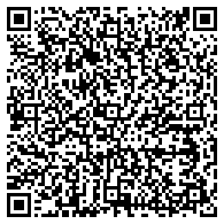 QR-код с контактной информацией организации Завод Техносплав, ООО