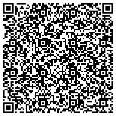 QR-код с контактной информацией организации Енакиевский металлургический завод, ПАО