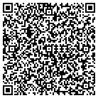 QR-код с контактной информацией организации ДЕМЕТРА, ОАО