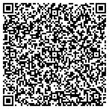 QR-код с контактной информацией организации Конкорд-Люкс Сервис, ООО