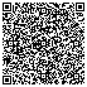 QR-код с контактной информацией организации МЛЗ, ЗАО