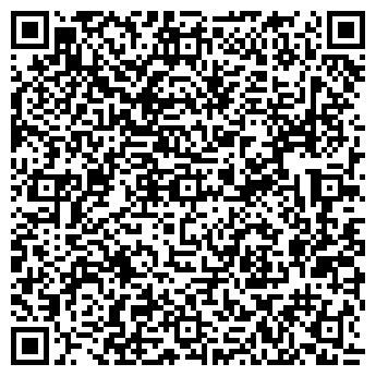 QR-код с контактной информацией организации Якопт, ЧП