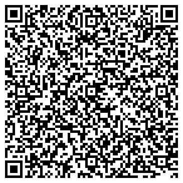 QR-код с контактной информацией организации Субъект предпринимательской деятельности Галерея Электроники