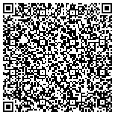 QR-код с контактной информацией организации Медведева Е.Б., СПД