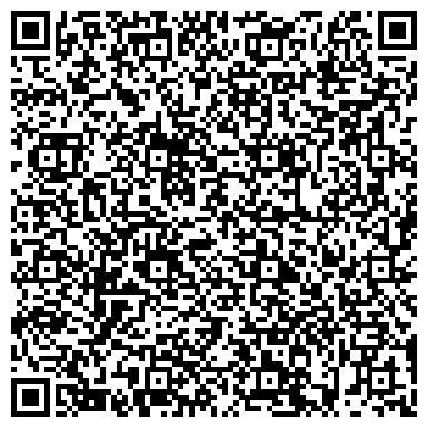 QR-код с контактной информацией организации Металлург инвест, ЧП