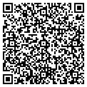 QR-код с контактной информацией организации Вант БП, ООО