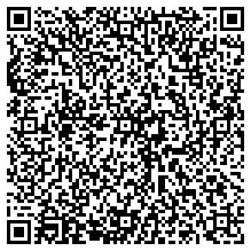 QR-код с контактной информацией организации Бурлаченко В.И,ЧП