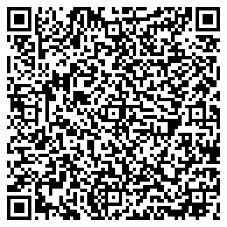 QR-код с контактной информацией организации ИНВЕС, ОАО