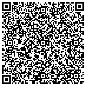 QR-код с контактной информацией организации И. Ц. Ц. Лифт Украины, ООО