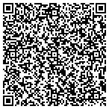 QR-код с контактной информацией организации Дитер Грюнвальд Групп, ООО